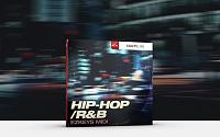 Toontrack releases EZkeys MIDI for hip-hop and R&B-unnamed-7-.jpg