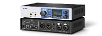 AES 2019: RME Updates SteadyClock Technology in its Interfaces-unnamed-1-.png