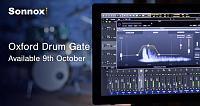 AES 2019: Sonnox announces Oxford Drum Gate-unnamed-9-.jpg