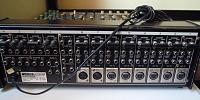 NoHype Audio SRM-1 Stereo Ribbon Microphone-tascam-m30-back.jpg