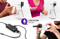 IK Multimedia announces three new iRig mics and iRig Stream stereo audio interface-unnamed-10-.jpg
