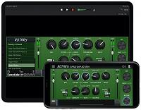 AES 2019: Eventide Audio releases Rotary Mod for iPhone and iPad-unnamed-11-.jpg