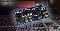 Solid State Console   Class A Discrete / IC Saturation Colour Module - Bart HRK-fb-post.jpg