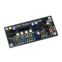Solid State Console   Class A Discrete / IC Saturation Colour Module - Bart HRK-solid-state-console-colour-module-bart-hrk.jpg