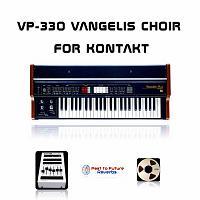 P2F Releases VP-330 Vangelis Choir For Kontakt-vp-330-choir-cover-s.jpg