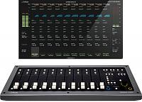 AES 2019: Softube launches Console 1 Fader-console-1-fader-osd.jpg