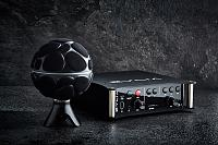 AES 2019: ZYLIA ZR-1 portable recording device-unnamed.jpg