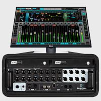 AES 2019: Waves Introduces the eMotion LV1 Proton 16-Channel Live Mixing System-lv1_16ch_proton.jpg