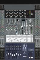 AES 2019: Solid State Logic Preview ORIGIN – Next Generation Analogue Studio Console-origin_nucleus.jpg