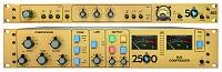 AES 2019: New 50th Anniversary Products from API-press_862_2500_50th_anniv.jpg