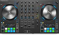 Native Instruments Traktor Kontrol S3 - essential 4-channel DJ controller-tks3-large.jpg