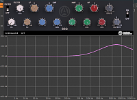 """Analog Obsession re-launched """"SSQ"""" with extra features and VST3 support!-cramp.png"""