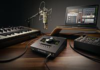 Universal Audio Releases New Apollo Twin X Thunderbolt 3 Audio Interface-apollo-twin-x-hero.jpg