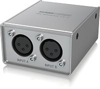 Klark Teknik New Product Release: MIC BOOSTER CM SERIES-mic-booster-cm-2_p0dpb_front1_l.png