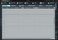 Airwindows Monitoring REDUX: Mac/Windows/Linux AU/VST-cans-c.jpg