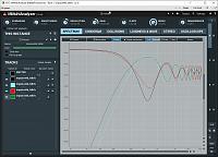 Airwindows Monitoring REDUX: Mac/Windows/Linux AU/VST-chain-vs-canopener.jpg