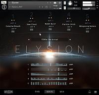 Best Service releases Elision for KontaktPlayer-elysion_main_gui.jpg
