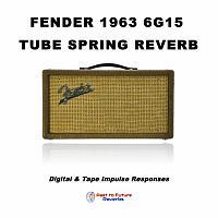 Fender 1963 6g15 tube spring reverb!-fender-1963-tube-spring-reverb-cover.jpg