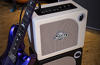 MOOER introduces Hornet White compact amplifier-unnamed-4-.png