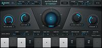 Antelope announces Auto-Tune Synergy-unnamed-8-.jpg