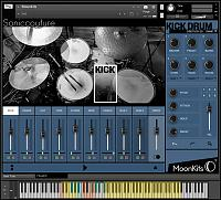 Soniccouture releases Moonkits - Modern Brush Drums-img-20191009130338.jpg
