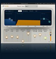 Waves Audio V11 (Version 11) Now Available-rverb-1.jpg