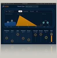 Waves Audio V11 (Version 11) Now Available-rverb-2.jpg