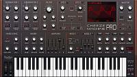 Cheeze Machine PRO Released - Fattier and Cheezier than ever...-cmpro_lfo2-mod1_00.jpg