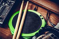 Bitmi - USB MIDI Drum Pad-bitmi-low.jpg
