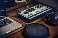 Bitmi - USB MIDI Drum Pad-bitmi-low-5.jpg