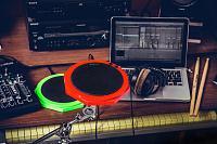 Bitmi - USB MIDI Drum Pad-bitmi-low-4.jpg