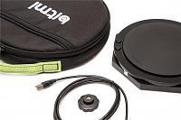 Bitmi - USB MIDI Drum Pad-bitmi-low-2.jpg