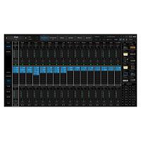 Waves Audio Now Shipping SuperRack-superrack.jpg