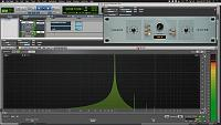 Acustica Audio releases Navy2: the MODERN DREAMWARE ANTHOLOGY.-1.-sand3-bus-1-0dbfs-no-input-gain.jpg