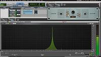 Acustica Audio releases Navy2: the MODERN DREAMWARE ANTHOLOGY.-2.-sand3-bus-1-18-dbfs-no-input-gain.jpg