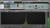 Acustica Audio releases Navy2: the MODERN DREAMWARE ANTHOLOGY.-3.-sand3-bus-1-18-dbfs-24db-input.jpg