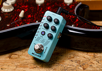 Mooer announces E7 Synth Pedal-unnamed-7-.png