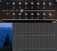 """Analog Obsession re-launched """"OAQ"""" with extra features and VST3 support!-oaq_os.jpg"""