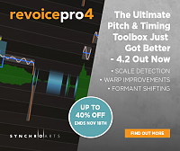 Synchro Arts releases Revoice Pro 4.2-unnamed-3-.png