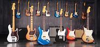Announcing the New Fender American Ultra Series-screen-shot-2019-11-05-13.44.56.jpg