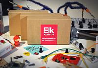Elk releases open source version of Audio Operating System and Development Kit-unnamed-11-.jpg