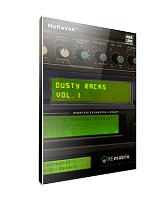 Overloud releases Dusty Racks - REmatrix Library-dusty-racks-1_0.png