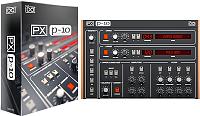UVI launches PX P10-box_gui_pxp10.png