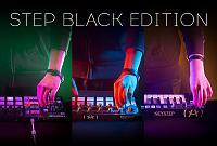 Arturia to reissue Black Edition BeatStep, BeatStep Pro, and KeyStep-unnamed-9-.jpg