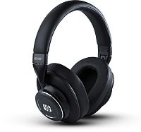 PreSonus announces Eris HD10BT Headphones-presonus-hd10bt-34_2200x2052.jpg