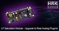 LF Harmonic MAXimizer | Saturation Analog Plugin Module - Bart HRK-post.jpg
