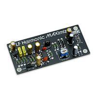 LF Harmonic MAXimizer | Saturation Analog Plugin Module - Bart HRK-lf-harmonic-maximizer-colour-modulebart-hrk.jpg