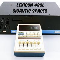 P2F Releases Lexicon 480L Gigantic Spaces!-lexicon-480l-gigantic-spaces-cover.jpg