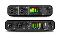 MOTU releases M2 and M4 USB-C Bus Powered Interfaces-0bfbe060-db38-44fd-961c-46b1a9bb3d9c.jpg