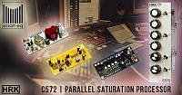 C572 | Parallel Saturation Colour Processor with Smart EQ - Bart HRK-c572-parallel-colour-saturation-processor-bart-hrk-11.jpg